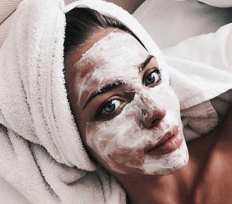 mascara-de-arroz-beneficios-pele
