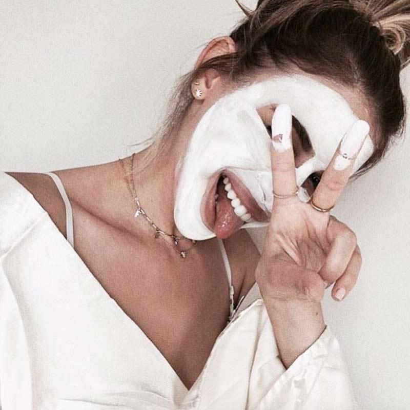 mascara-de-arroz-como-fazer
