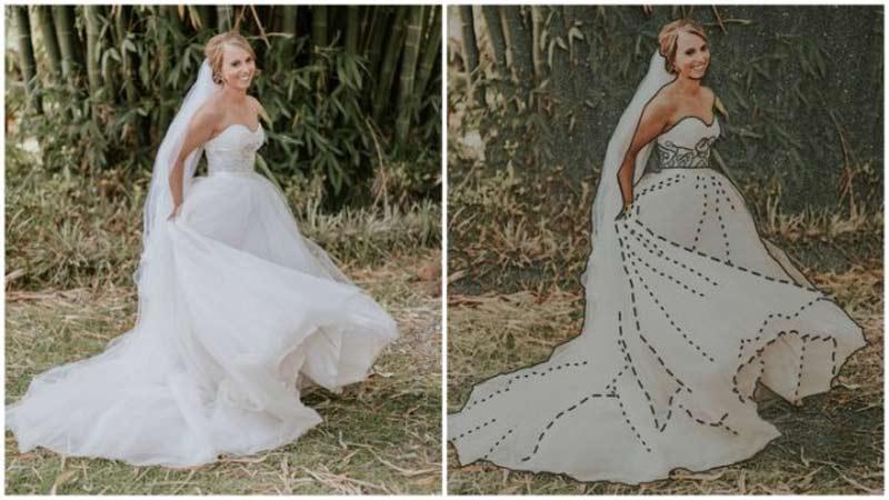 noiva-cega-ganha-album-de-casamento-especial-fotos