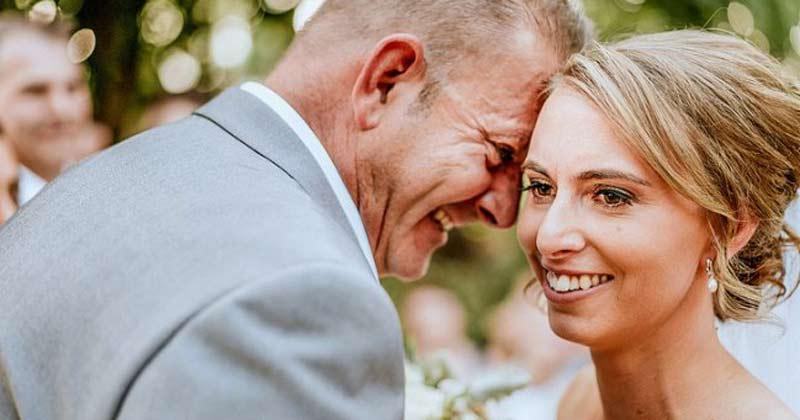 noiva-cega-ganha-album-de-casamento-especial