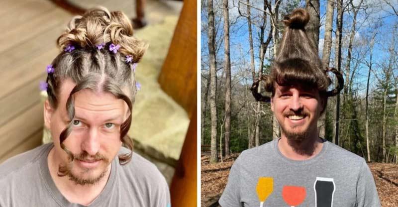 penteados-no-cabelo-do-namorado