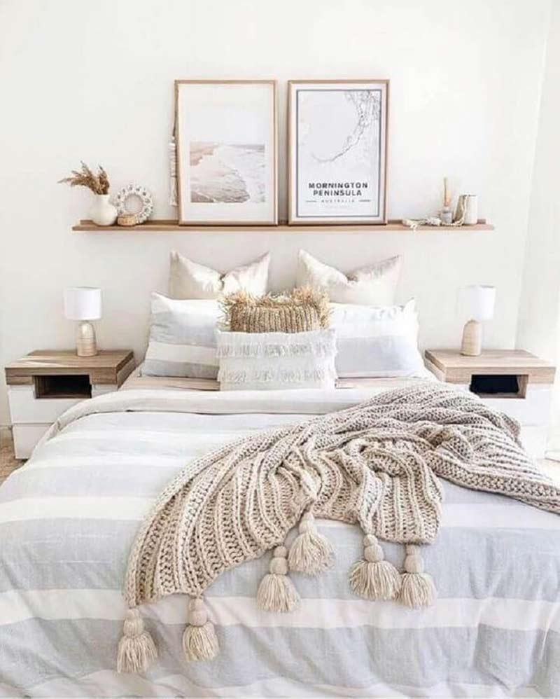 quadros-no-quarto-como-decorar