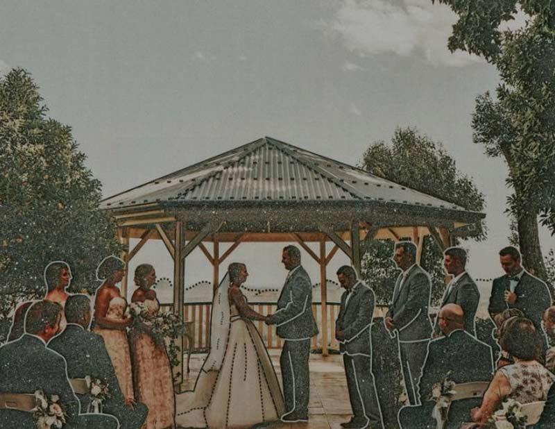 recordacoes-casamento-noiva-cega