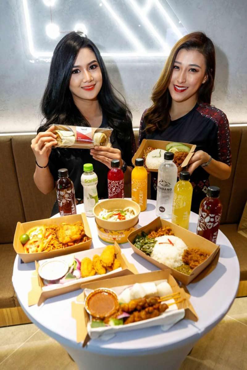 restaurante-malasia-comida-de-aviao