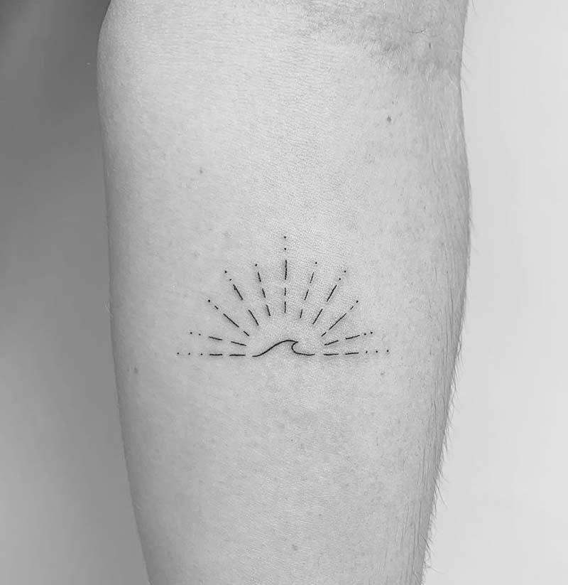 tatuagem-motivacionais