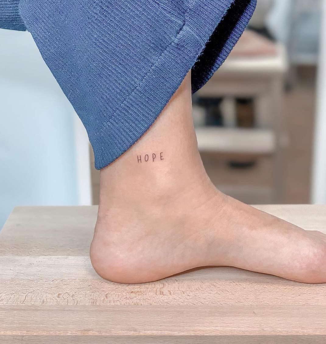 tatuagem-motivacional-hope-esperanca