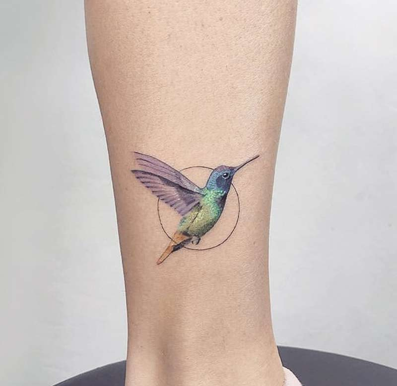 tatuagem-passaros