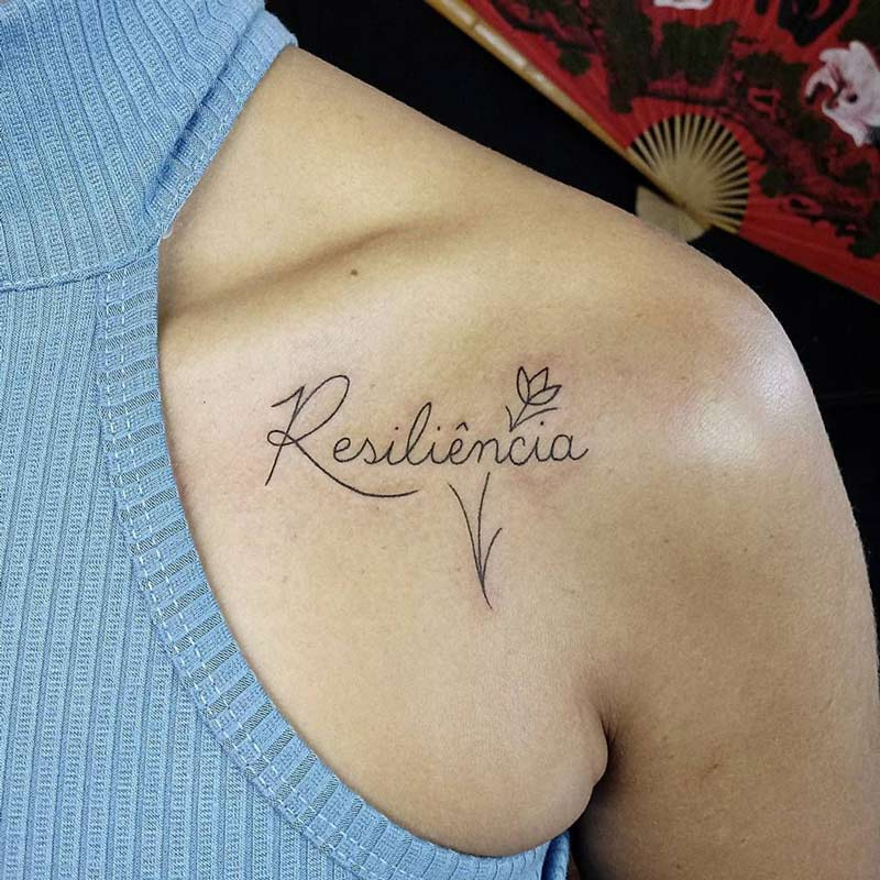tatuagem-resiliencia