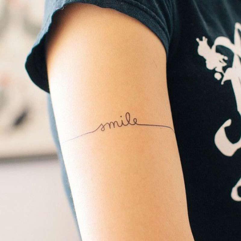 tatuagem-smile