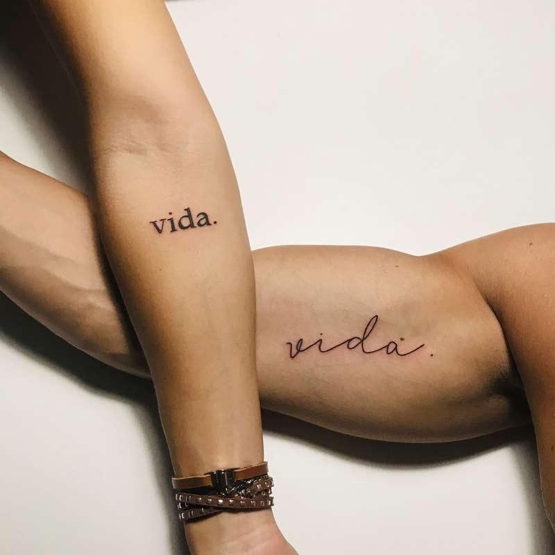 tatuagem-vida-escrita