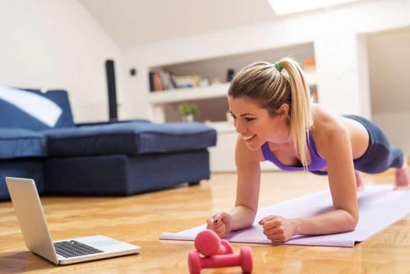 treinos-em-casa-exercicios