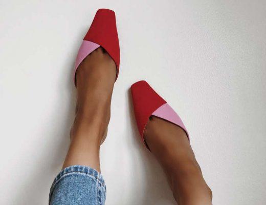 Dicas-para-saber-se-um-calçado-e-confortavel-antes-de-comprar