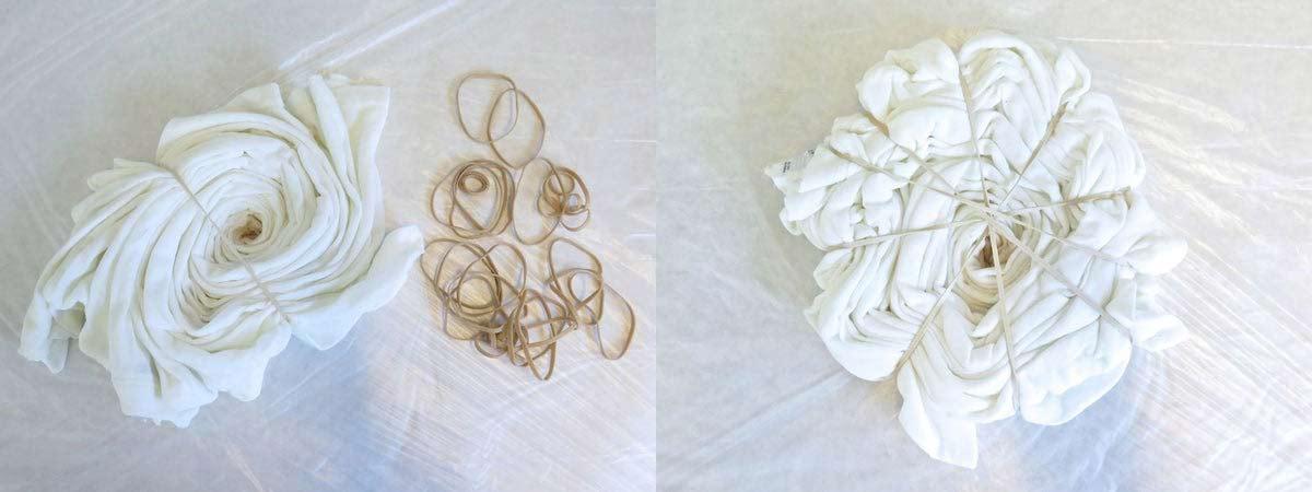 amarracoes-tie-dye-como-fazer