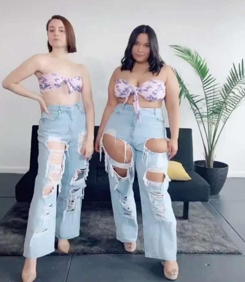 amigas-vestem-a-mesma-roupa-para-mostrar-11