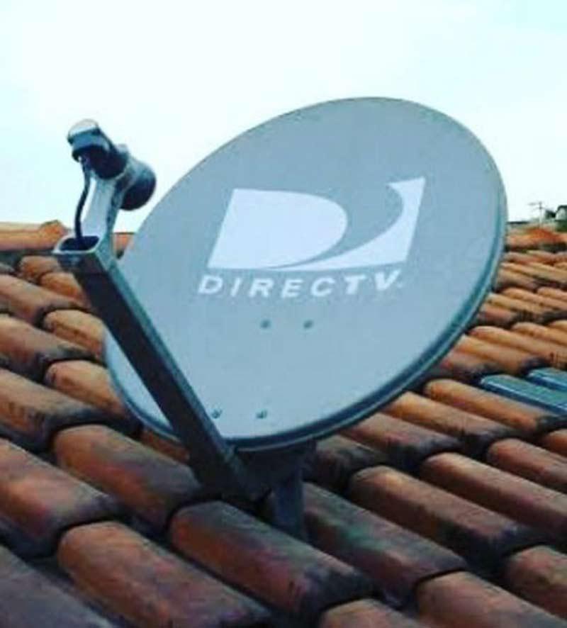 antena-direct-tv-em-casa