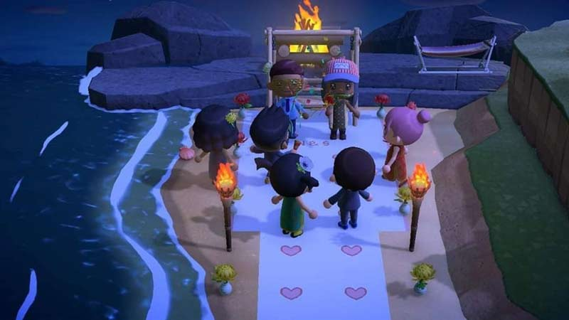 casamento-animal-crossing