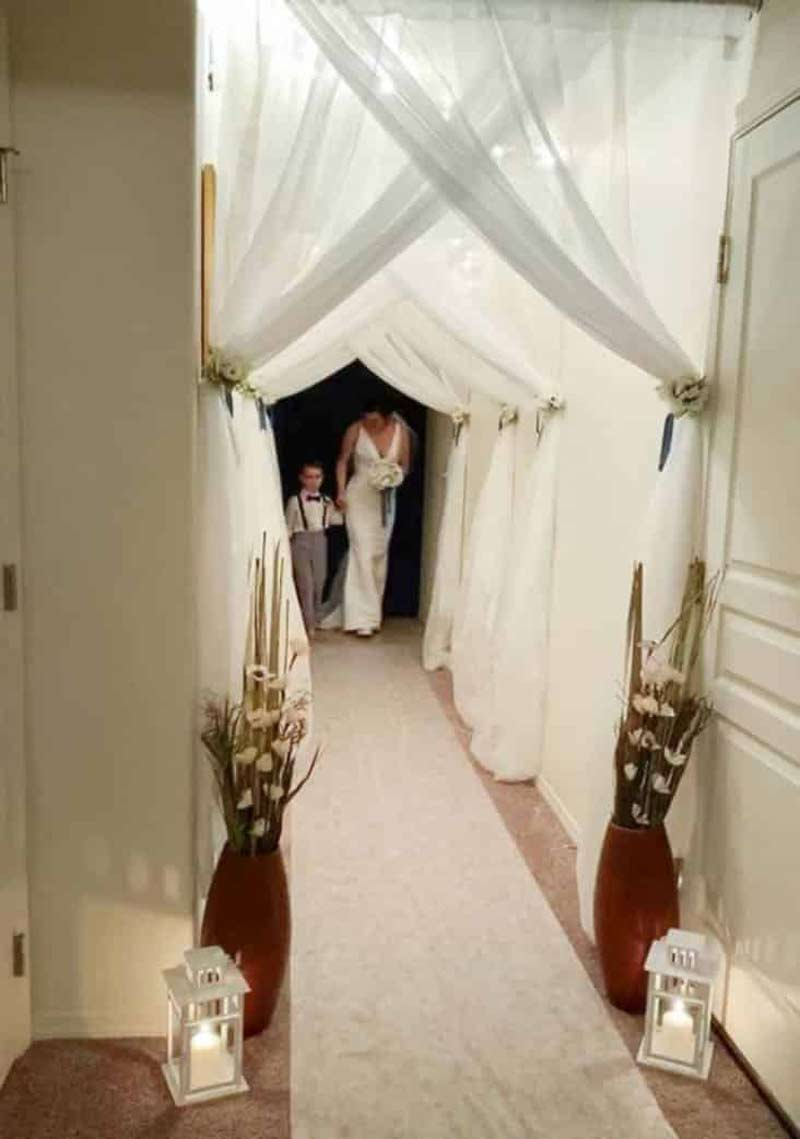 casamento-dentro-de-casa-decoracao