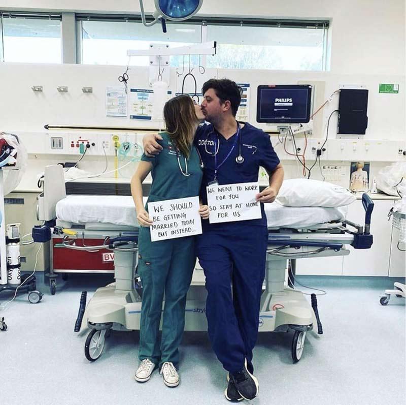 casamento-dentro-do-hospital