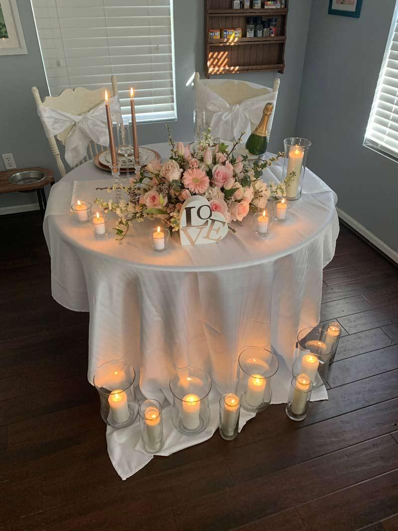 casamento-em-casa-mesa-de-noivos