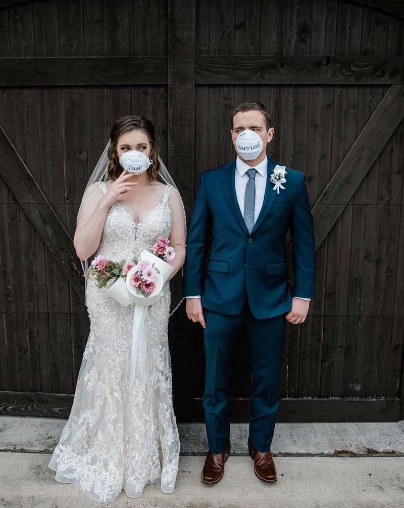 casamento-na-pandemia