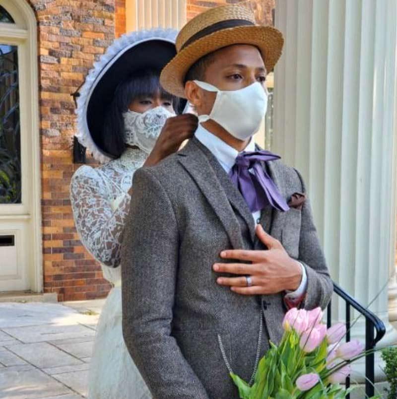 casamento-pandemia-mascaras