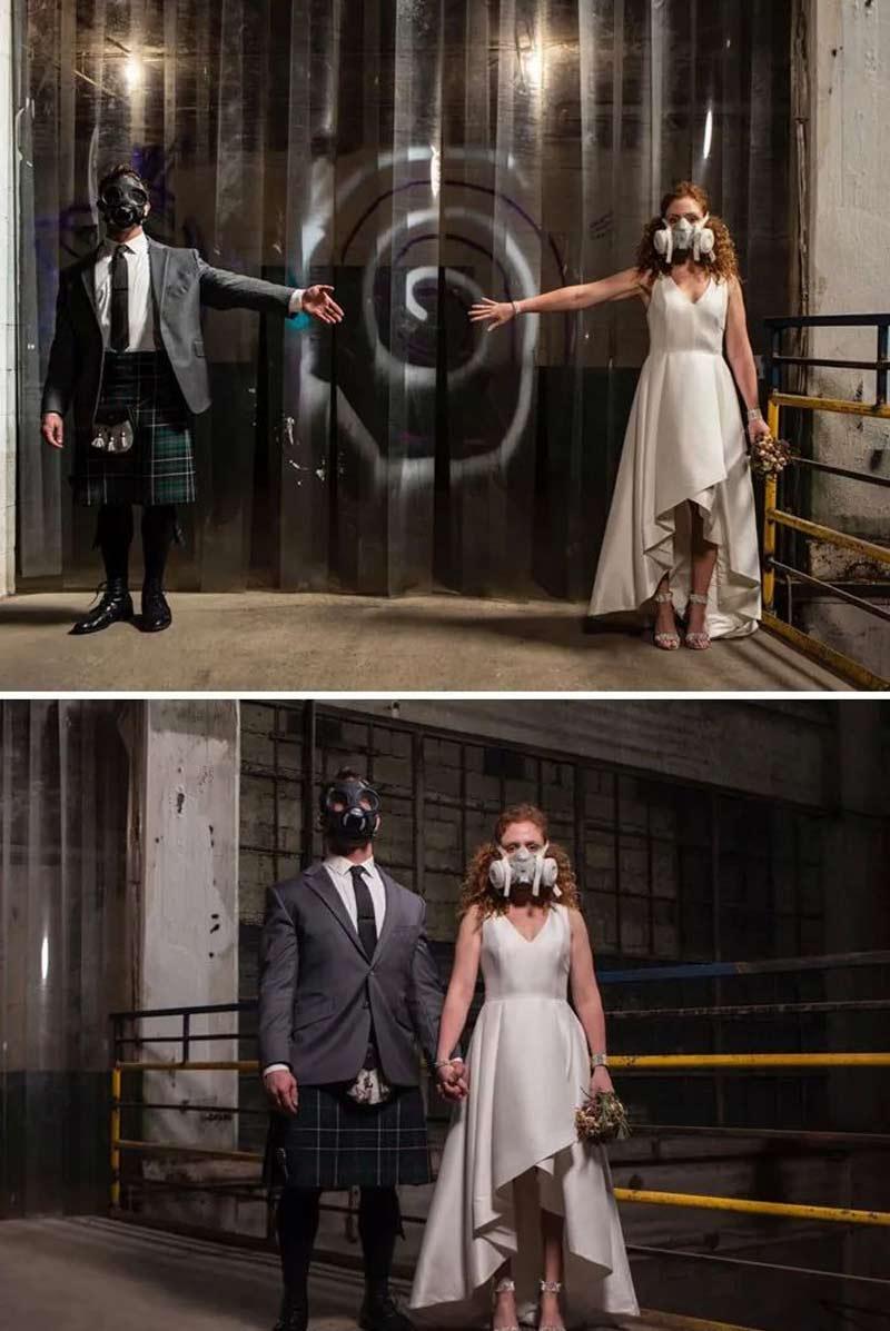 casamento-pandemia