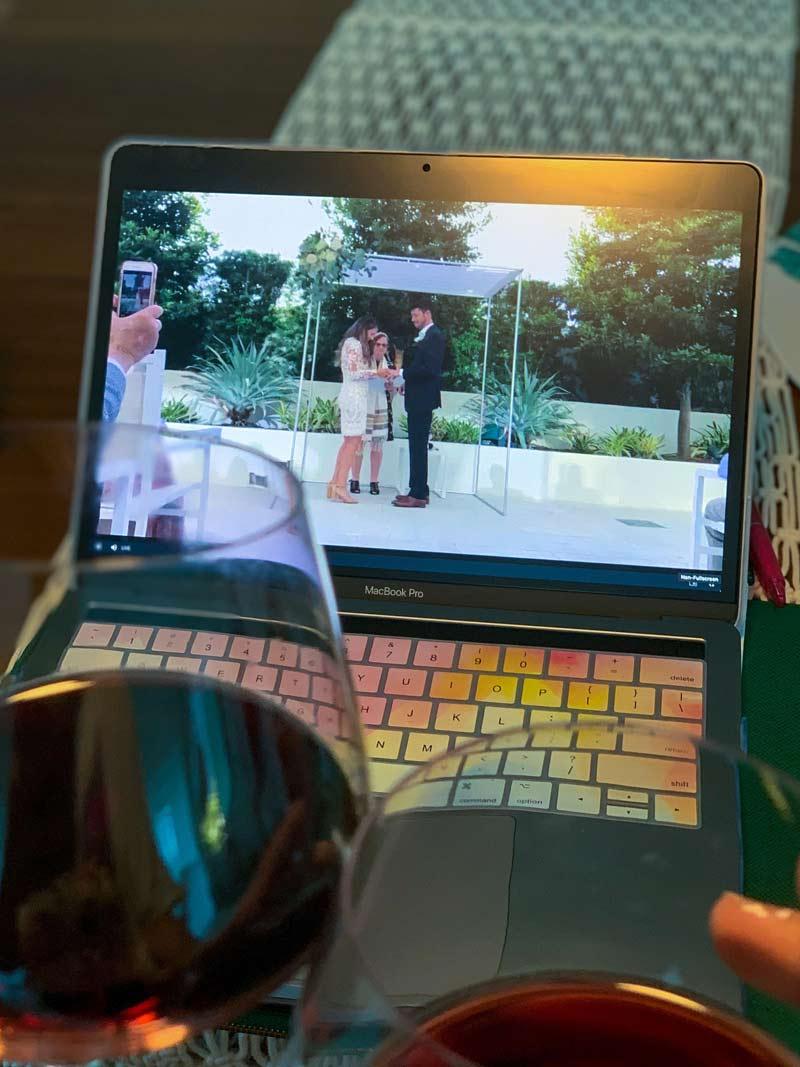 casamento-via-computador