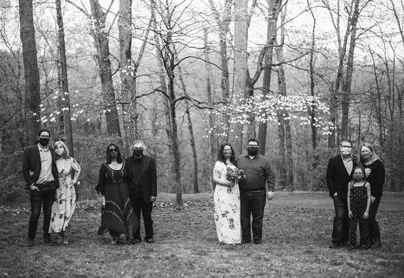 como-casar-na-pandemia