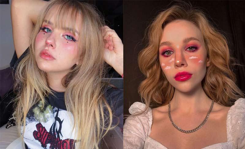 como-fazer-maquiahem-egirl
