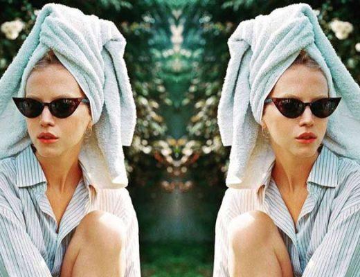como-lavar-os-cabelos-uma-vez-por-semana