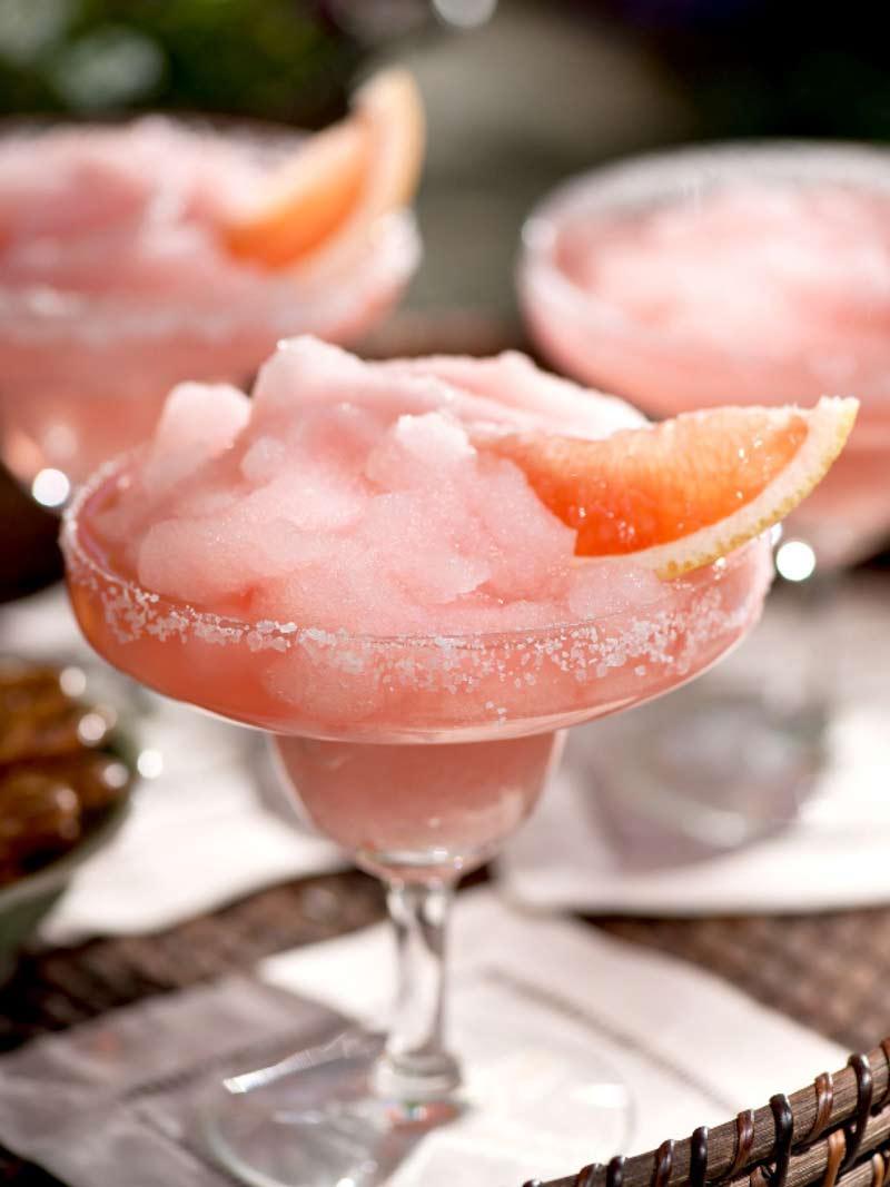 drinks-rosa-dia-dos-namorados