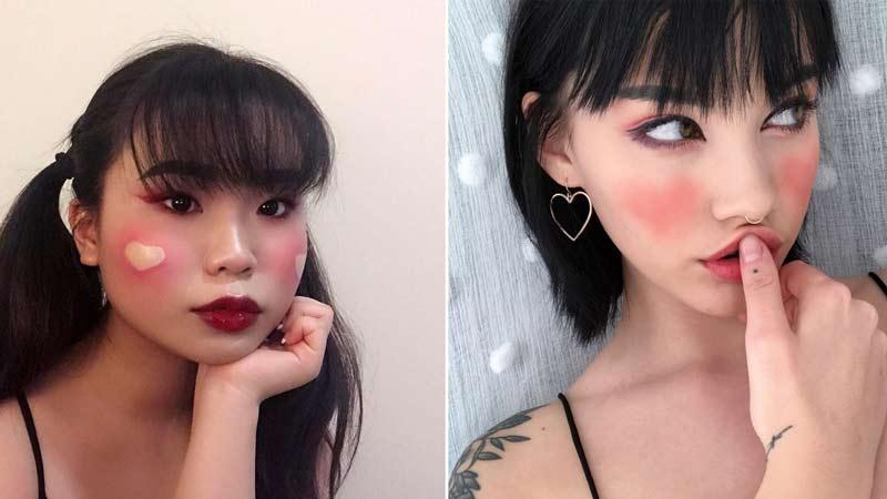 egirl-blush-maquiagem-como-fazer
