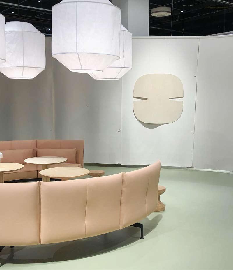 escritorio-no-futuro