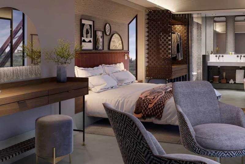hotel-de-luxo-no-KrugerparkKruger-Shalanti-africa-do-sul-quartos
