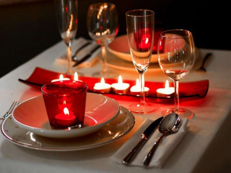 jantar-dia-dos-namorados