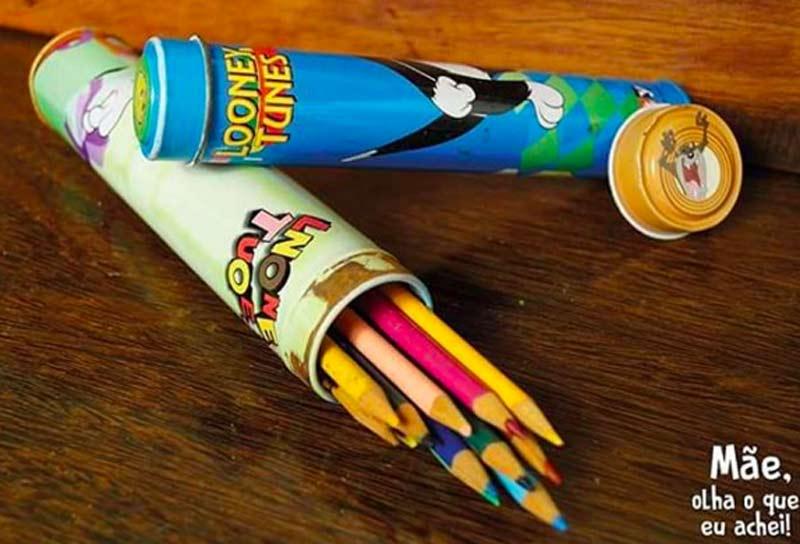 lapis-colorir-lata-anos-90