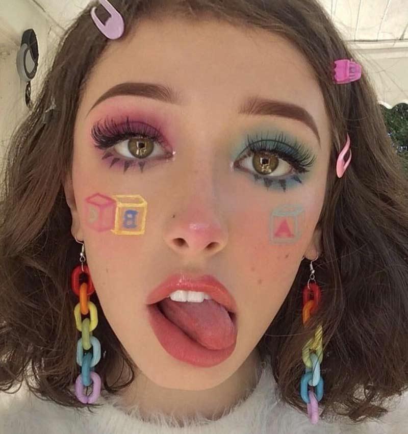 maquiagem-e-girl-como-fazer