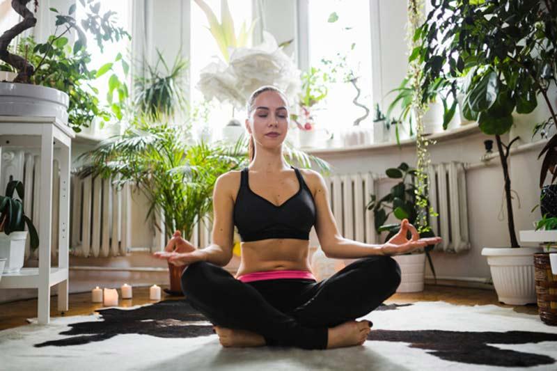 meditacao-em-casa-como-fazer