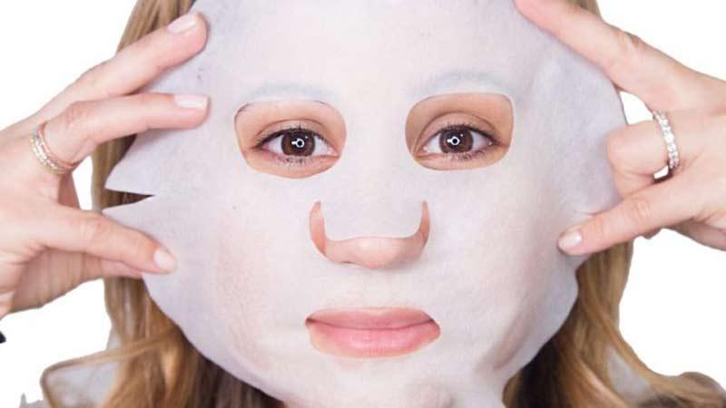 molde-de-como-fazer-mascara-de-tecido-beleza