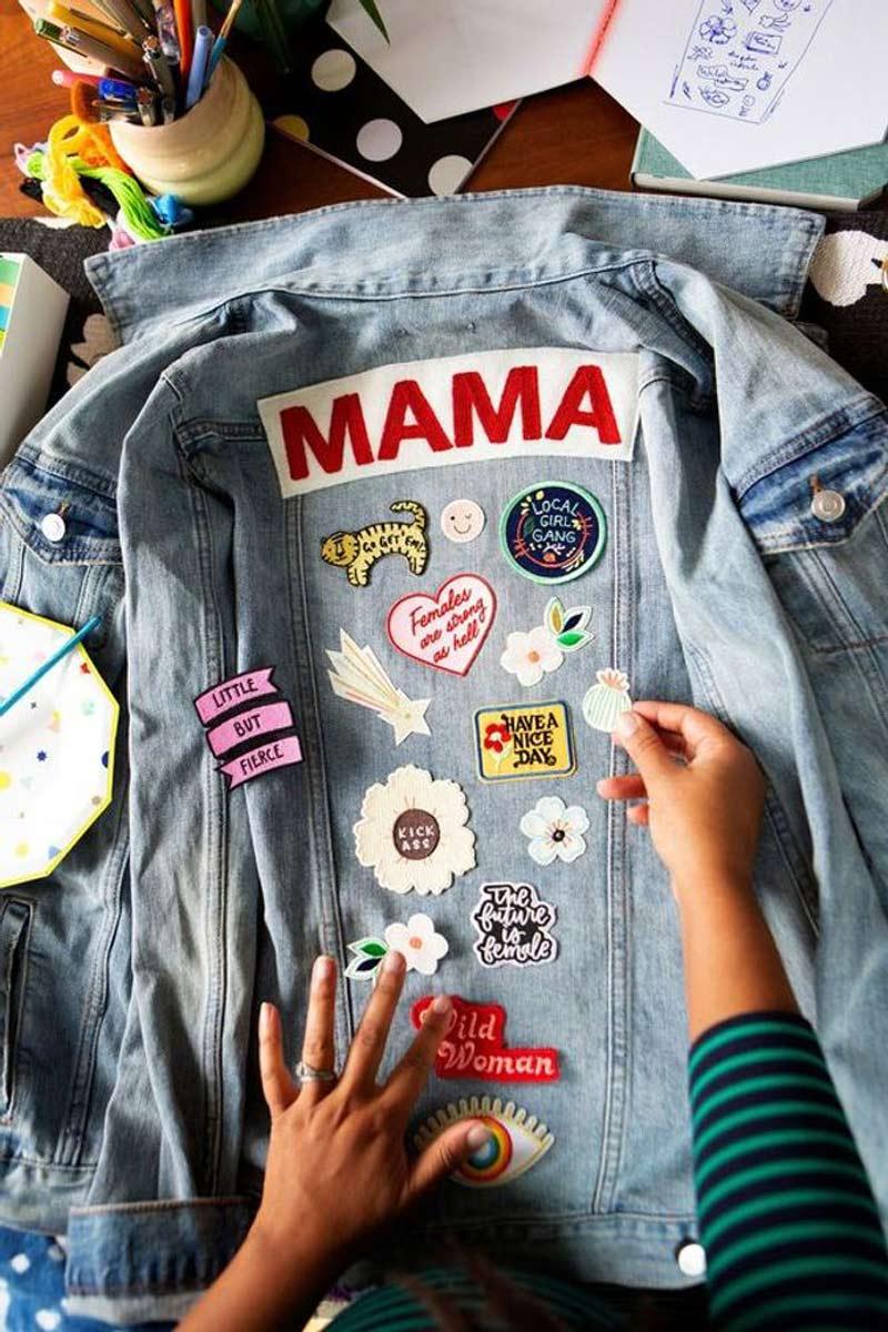 patches-para-roupas
