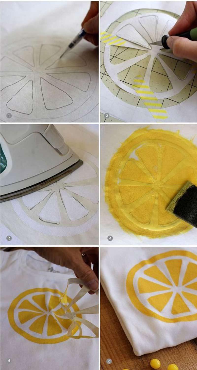 pintura-em-camisetas