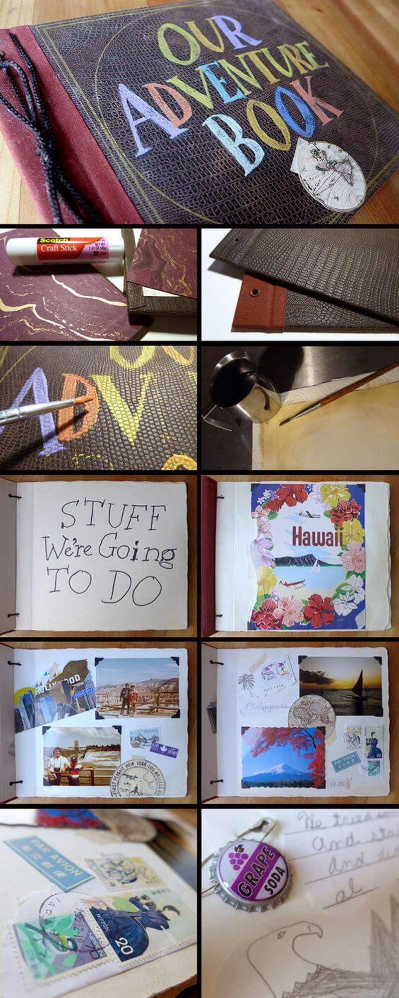 presentes-criativos-dia-dos-namorados-livro-de-aventuras