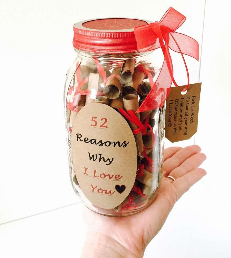 presentes-criativos-dia-dos-namorados-motivos-que-amo-a-pessoa