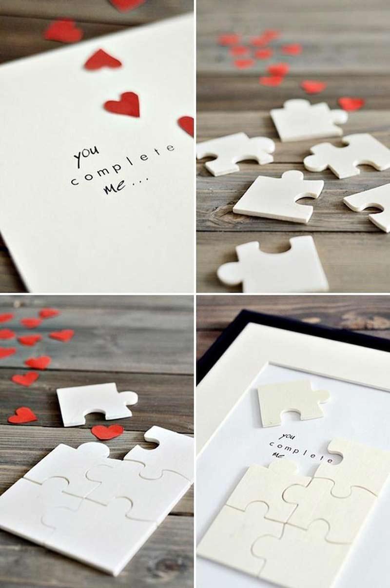 presentes-criativos-dia-dos-namorados-quadro-de-amor