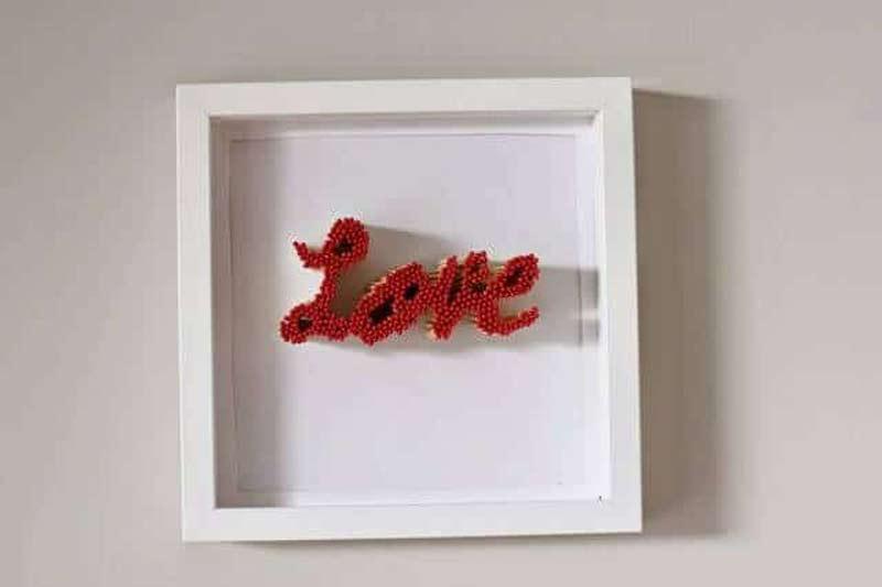 presentes-criativos-dia-dos-namorados-quadro-escrito-com-fosforo-love