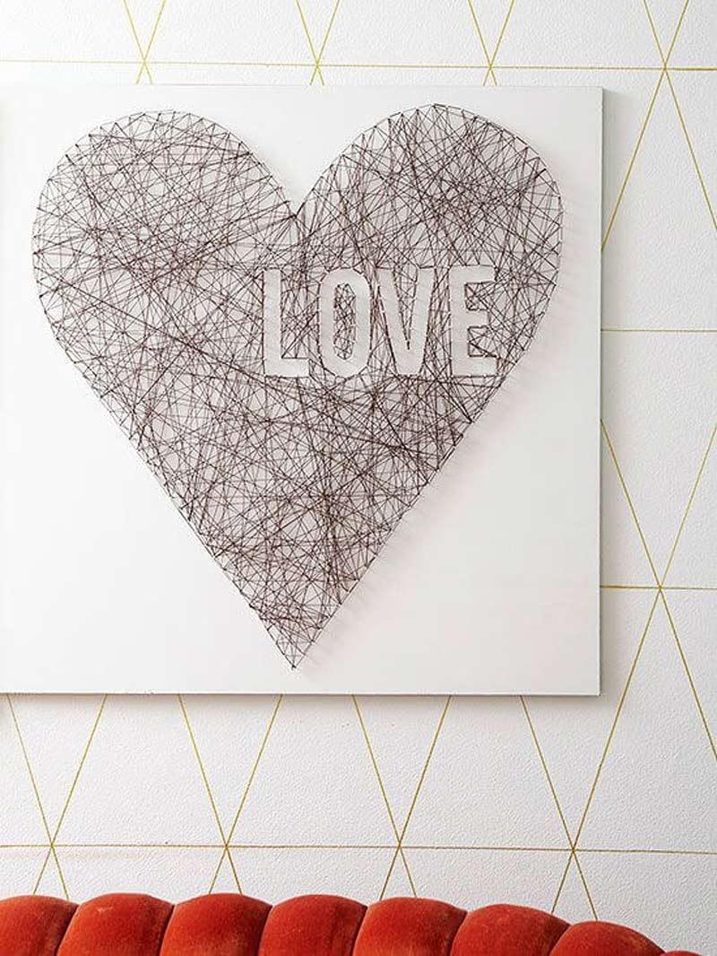 presentes-criativos-dia-dos-namorados-quadro-escrito-love
