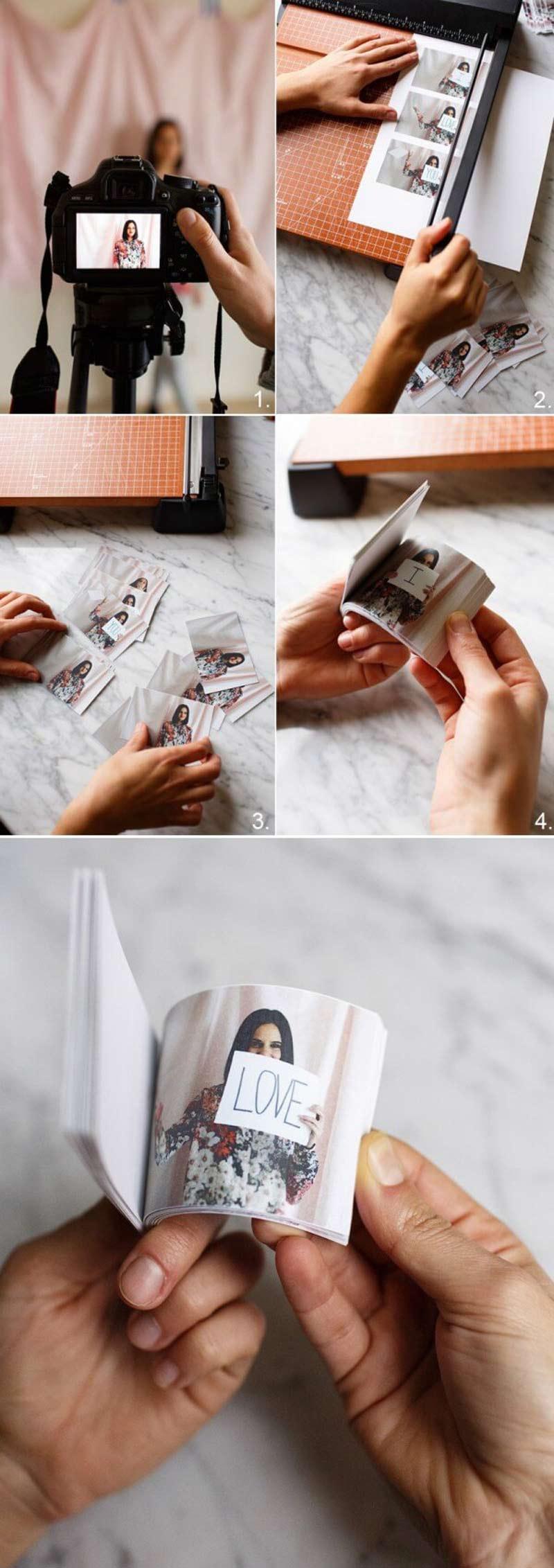 regalos-originales-para-san-valentin-libro-con-movimiento-y-mensajes-de-amor-para-tu-pareja