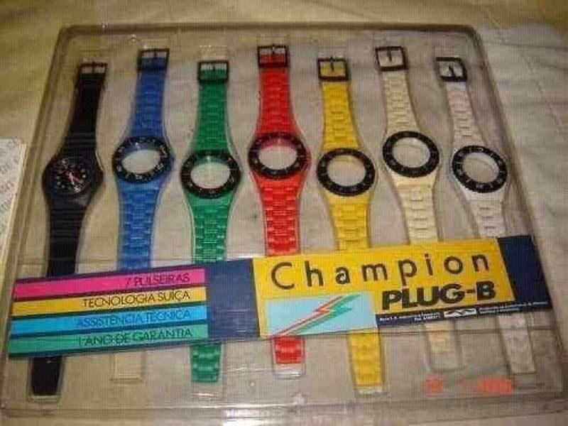 relogio-champion-plug-b