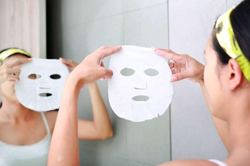 tecido-ideal-para-fazer-mascara-de-tecido-de-beleza-em-casa