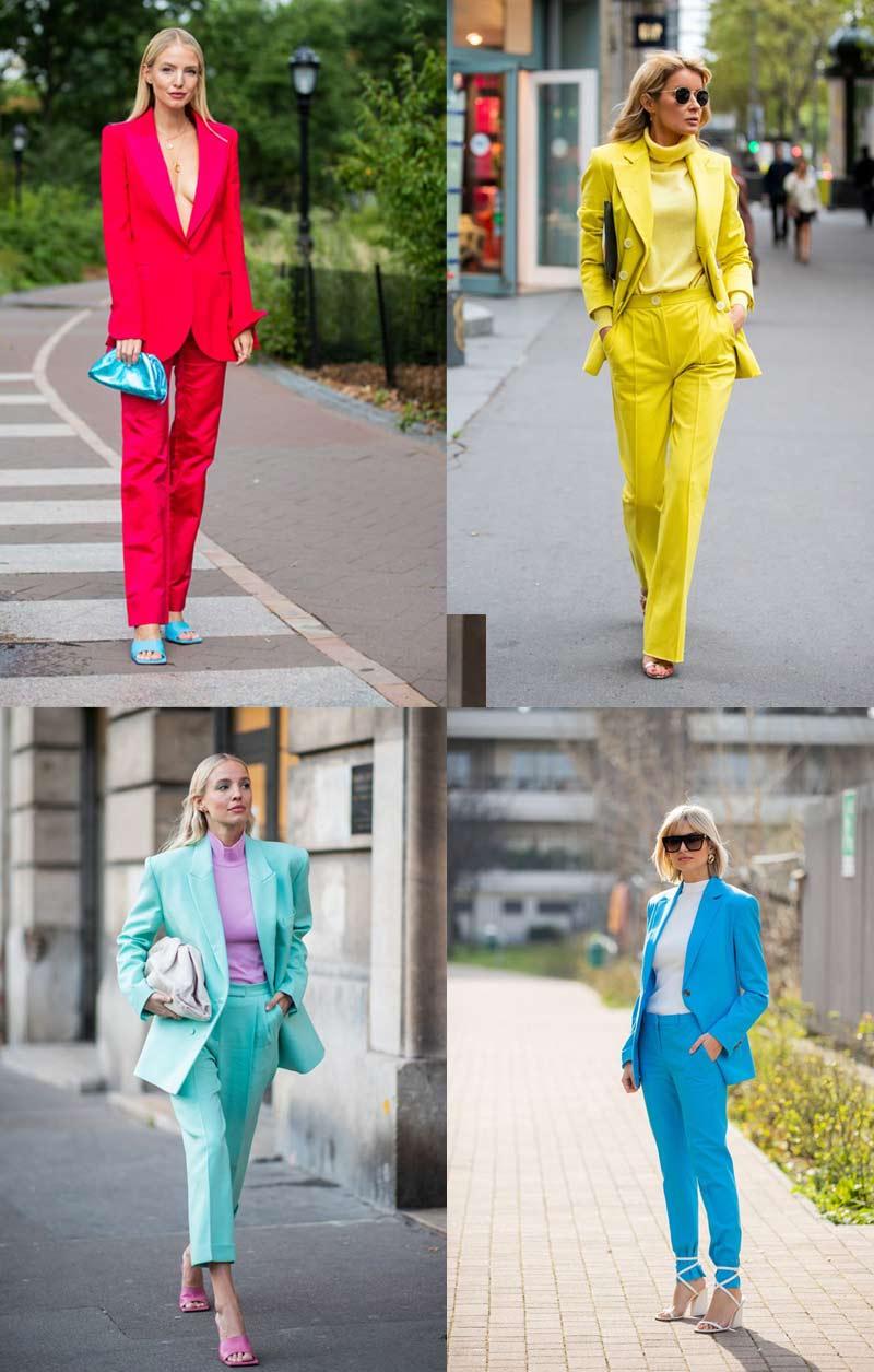 termo-feminino-smoking-como-usar-colorido